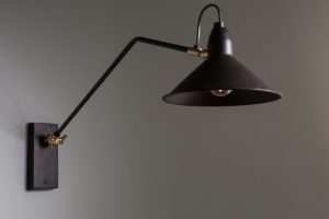 Lampes-&-Luminaires-(3)