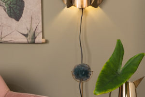 Lampes-&-Luminaires-(4)