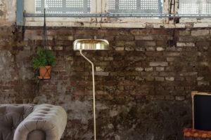 Lampes-&-Luminaires-(5)