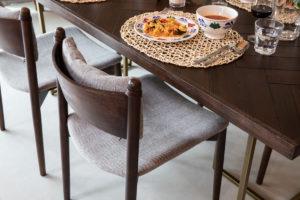 Meuble-Chaise-Canapé-Table-(10)