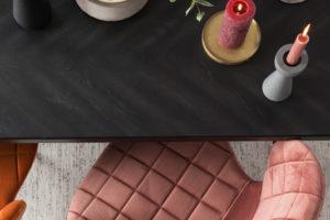 Meuble-Chaise-Canapé-Table-(11)