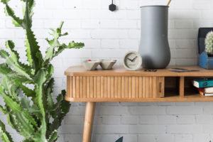 Meuble-Chaise-Canapé-Table-(12)