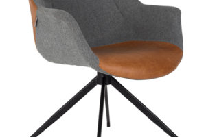 Meuble-Chaise-Canapé-Table-(2)