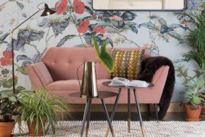 Meuble-Chaise-Canapé-Table-(20)