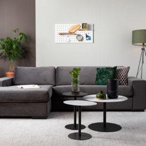 Meuble-Chaise-Canapé-Table-(21)