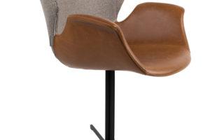 Meuble-Chaise-Canapé-Table-(3)