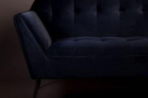 Meuble-Chaise-Canapé-Table-(30)