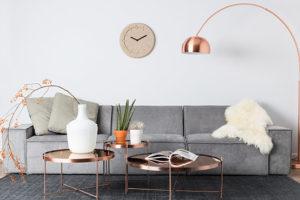 Meuble-Chaise-Canapé-Table-(4)