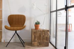 Meuble-Chaise-Canapé-Table-(6)