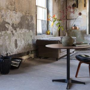 Meuble-Chaise-Canapé-Table-(8)