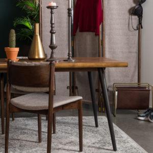 Meuble-Chaise-Canapé-Table-(9)