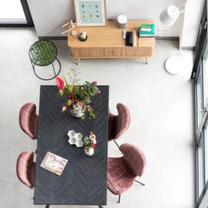 Tables-&-Guéridons-(3)